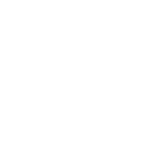 Criminal Defense for<br /> Felonies and Misdemeanors